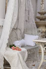 Shabby Chic Tablecloth by 779 Best Shabby Chic Images On Pinterest Shabby Chic Decor