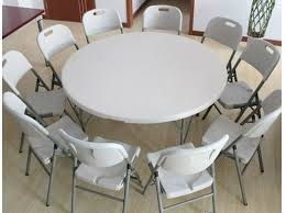 5ft round table in inches 5ft round table swineflumaps com