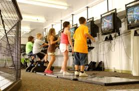 Interior Design Games For Kids Fitness Games For Kids Education Article