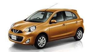 nissan micra boot switch renault to produce next gen nissan micra in france