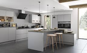 modern kitchen cabinets online kitchen online kitchen design with kitchen flooring also kitchen