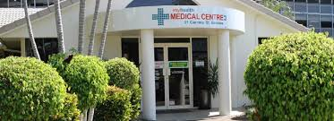 Garden City Family Medical Centre Myhealth Benowa Medical Centre Bulk Billing Family Doctors