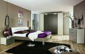 deco chambre femme décoration peinture chambre lovely deco chambre taupe et blanc 12 d