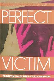 600 best goodreads best true crime books images on pinterest