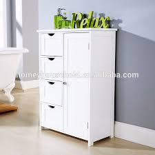 portable storage closet portable storage closet suppliers and