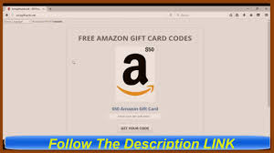 best place to get gift cards best way to get gift card codes 500 february 2017