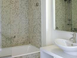 bathroom 65 awesome cheap bathroom remodel ideas for small