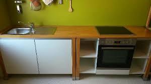 modulküche ikea massiv holz küche wie ikea värde modulküche krailling