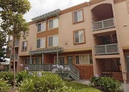 san francisco one bedroom apartments for rent south san francisco ca apartments for rent 78 apartments rent