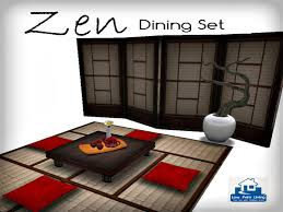 Asian Dining Room Sets Asian Dining Room Sets Ideas Liltigertoo Liltigertoo