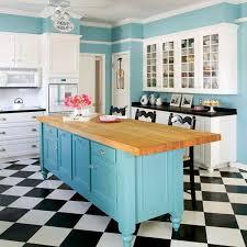 kchen mit kochinsel die moderne kochinsel in der küche 20 verblüffende ideen für