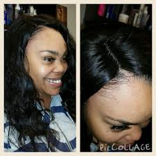 sew in with lace closure sew in with lace closure yelp