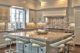orange county kitchen remodeling huntington interior