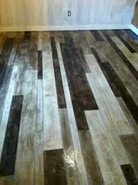 9 best flooring images on basement flooring concrete