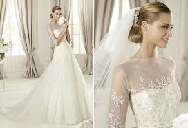 grecian style wedding dresses pronovias wedding dresses bitsy