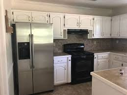 what color cabinets match black granite help what colors would match black kitchen cabinets hometalk