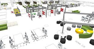 office interior design layout plan interior design with alexis good is out there people mechanical plan