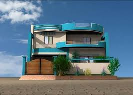 home design app exterior home design app 3d home exterior design ideas apk