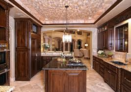 advantage the cost of kitchen cabinets tags 10x10 kitchen