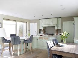 Light Green Kitchen Cabinets Green Cabinets For Kitchen Light Green Kitchen Cabinets Green And