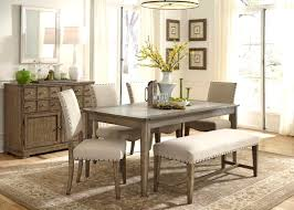 Dining Room Bench Seating Ideas Fascinating Astonishing Small Kitchen Table Bench Seating Ideas