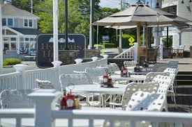 hyannis hotel coupons for hyannis massachusetts