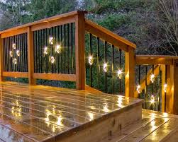 Decking Handrail Ideas Deck Handrail Code Deck Design And Ideas