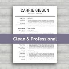 resume modern fonts exles of figurative language 10 best cv images on pinterest cv template resume templates and