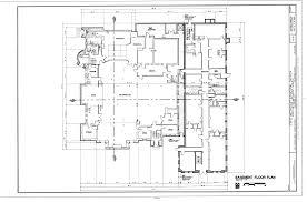file basement floor plan first methodist episcopal church 129