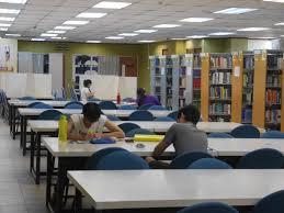 best university in penang study uk ranked 3 0
