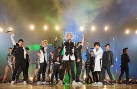 big bang south korean band wikipedia