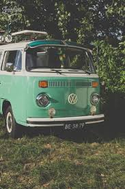 1966 volkswagen microbus best 25 vw camper 2016 ideas on pinterest volkswagen bus 2016