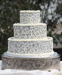 cakes at seasons catering u0026 special events lexington ky
