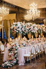 blog wedding decor toronto rachel a clingen wedding u0026 event design