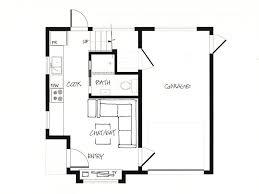 floor plans 1000 square foot house decorations terrific floor plans 500 sq ft 28 in simple design decor