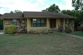 chattanooga area homes for sale northwest georgia homes for sale