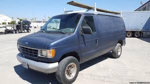 100 1993 ford e350 club wagon repair manual 2012 e150