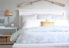 Large Bed Pillows 5 Ingredients For A Beautifully Made Bed Lakes Bedrooms And