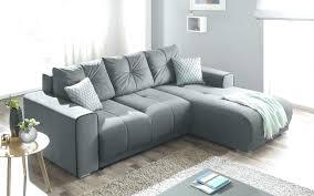 canapé méridienne ikea meridienne convertible canape corner sofa lisbona 2 places