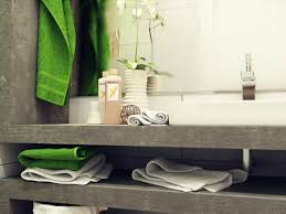 Small Bathroom Vanities Ikea by Bathroom Sink Design Wonderful Vanity Units Small Bathrooms