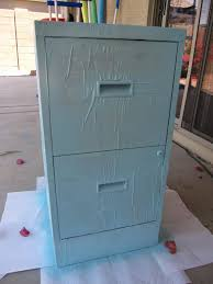 painting metal file cabinets 70 how to spray paint metal file cabinet chalkboard ideas for