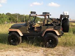 ford hunting truck holy crap serious hunting truck ford bronco forum jeep 4x4