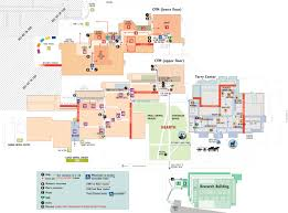 Morgan State University Map by Open House U2013 Hospital Tour Nc State Veterinary Medicine