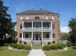 joseph manigault house charleston south carolina exclsuive