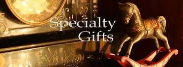 specialty gifts specialty gifts carole s collections