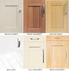 Kitchen Door Furniture Diykitchenshop Kitchen Bedroom Cabinets Doors Accessories And