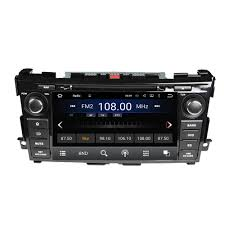 2015 nissan altima navigation update online get cheap nissan altima cd player aliexpress com alibaba