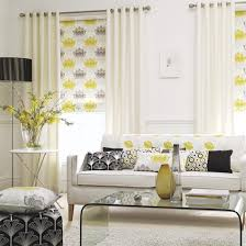 yellow living room living room colors floor furniture rustic sectional walls stand