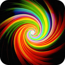 wallpapers hd cool backgrounds wallpaper maker on the app store