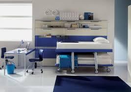 nice beds home decor